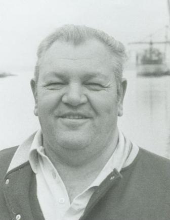 Phil Lelli