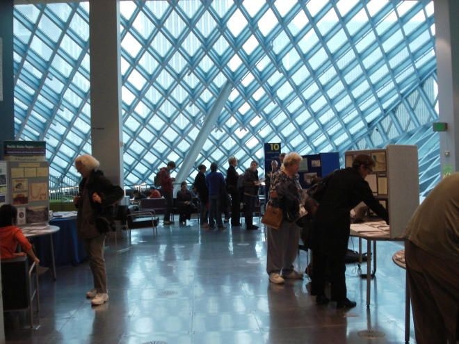 saaarchivesfair09