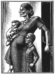 Jobless-Family