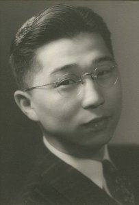 1940_GKH_Portraitcropped
