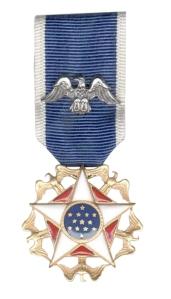 2012 hirabayashi-medal-1