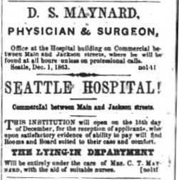 maynard_1863