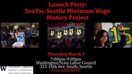 seatac-seattle-project-event-slide-for-odegaard