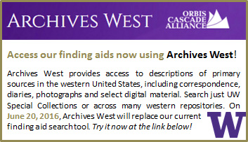 archives_west