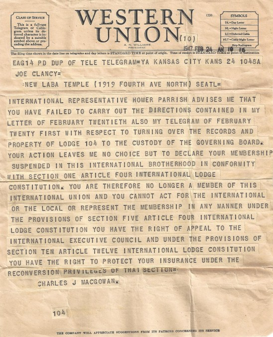 2218_joseph-clancy-papers_telegram
