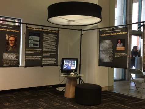 exhibit-research-commons