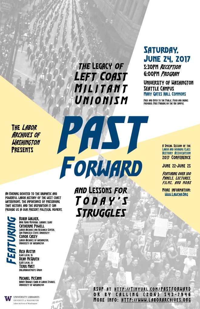 Labor Archives Event 2017 poster draft (002)