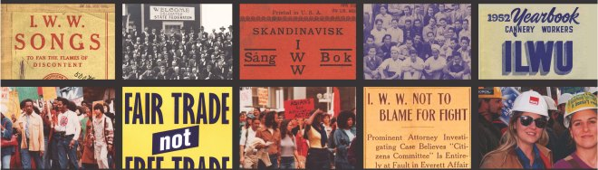 LaborArchives_banner header final SMALLER