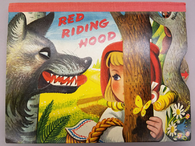 Riding Hood cover resize 1
