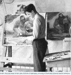 Richard_V_Correll_in_studio_1953 (1)