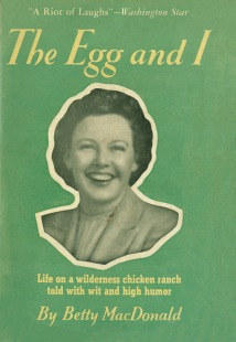 egg_english_1945_hardcover_bookjacket-cleaned_FRONT